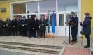 2016_kozbizt_atado_7